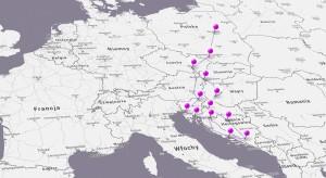 GT_2015_mapa
